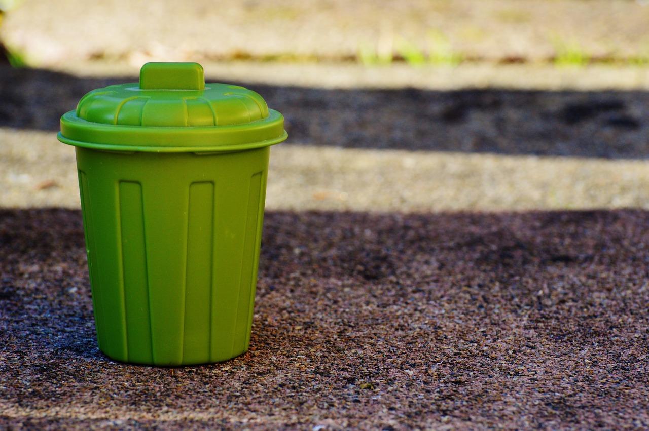 Visite de presse sur la lutte contre le gaspillage alimentaire