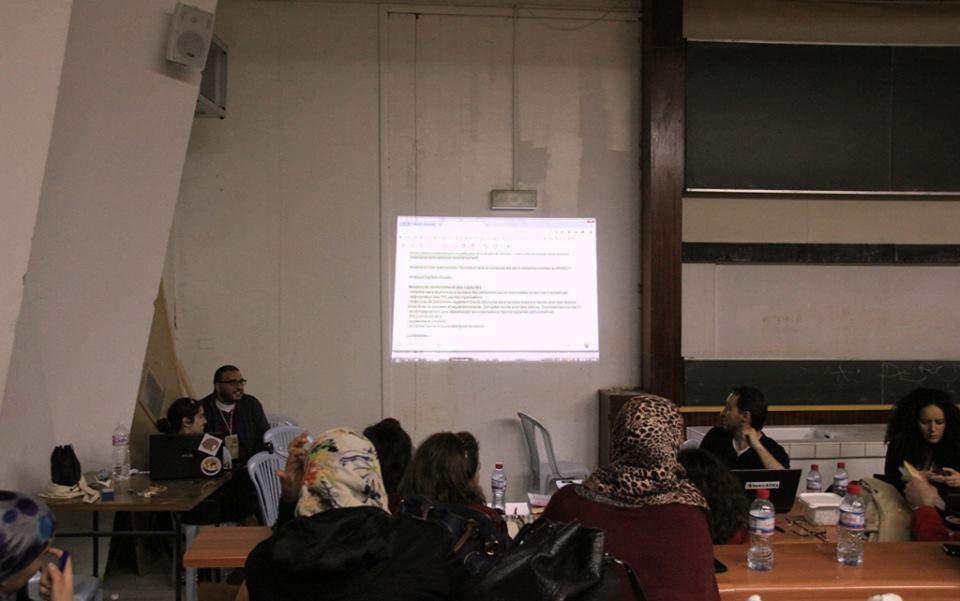 Comment_renforce_capacités_organisations_changement_social_FSM_2