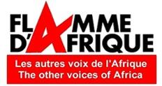 flamme_d-afrique