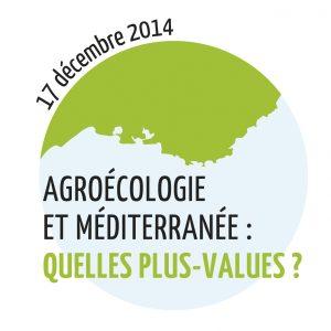 Agroecologie_mediteranee_C4Dev