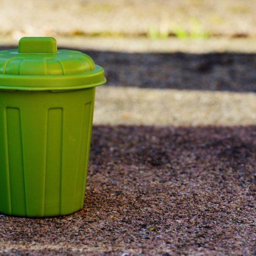 AntiGaspi Lutte contre le gaspillage alimentaire