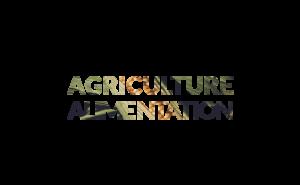 Agriculture et alimentation via la communication pour le développement