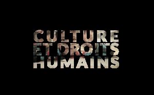 Culture et droits humains via la communication pour le développement