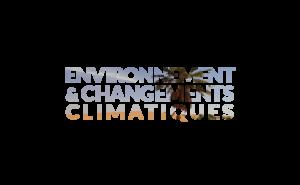 environnement et changements climatiques via la communication pour le développement